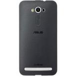 чехол для смартфона Asus для Asus ZenFone 2 ZE550KL/ZE551KL PF-01 черный