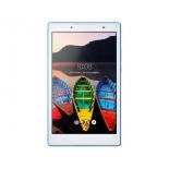 планшет Lenovo TAB 3 730X 16GB LTE, белый