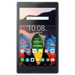 планшет Lenovo Tab 3 TB3-850M 16Gb LTE, чёрный