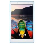 планшет Lenovo Tab 3 TB3-850M 16Gb LTE, белый