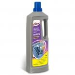 аксессуар к бытовой технике Zumman 3017 для моющего пылесоса