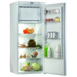 холодильник Pozis RS-405 белый