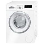 машина стиральная Bosch WAN28290OE