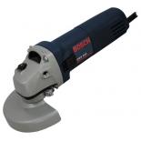 шлифмашина Bosch GWS 660 (болгарка)