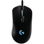 Мышь Logitech G403 HERO (910-005632), купить за 4 370руб.