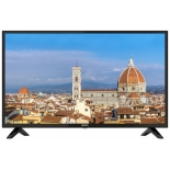 телевизор для гостиниц ECON EX-24HS001B, черный