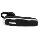 Bluetooth-гарнитура HARPER HBT-1707 черные