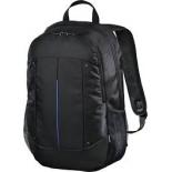 сумка для ноутбука Hama Cape Town 00101908 (рюкзак), черный