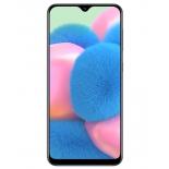 смартфон Samsung Galaxy A30s 4/64GB, чёрный