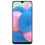 смартфон Samsung Galaxy A30s 3/32Gb, фиолетовый