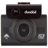 видеорегистратор Dunobil Marvic Signature Touch  с радаром