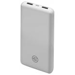 батарея аккумуляторная для ИБП Ginzzu GB-3911W , белый