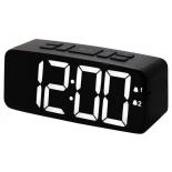 часы интерьерные Радио-часы MAX CR-2913