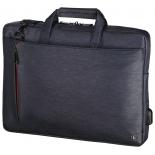 сумка для ноутбука Hama Manchester (00101874) синяя
