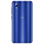 смартфон ZTE Blade A3 (2019) 5