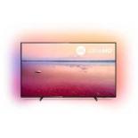 телевизор Philips 55