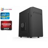 CompYou Office PC W175 (CY.978484.W175), купить за 51 920 руб.
