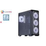 CompYou Game PC G775 (CY.978535.G775), купить за 61 180 руб.