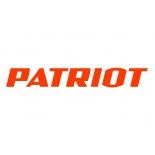 Мотобур шнек Patriot D 150 (для мотобура, однозаходный, для грунта, D=150 мм, L=800 мм), купить за 1 090руб.
