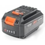 аккумулятор к инструментам Patriot B360 (830 30 1033) (для PT 330Li)