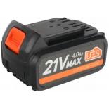 аккумулятор к инструментам Patriot PB BR 21V(Max) (Li-ion, 21 В, 4 Ач, UES)