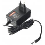 аккумулятор к инструментам зарядное устройство Patriot 180201113 (для шуруповертов Patriot BR 241Li / BR 241Li-h)