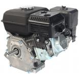 двигатель для садовой техники Patriot P175FB (7.8 л.с., 220 куб., 4-тактный)