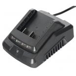 аккумулятор к инструментам зарядное устройство Patriot 830301040 (для триммера TR 300Li)