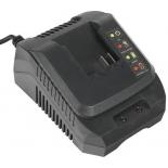 аккумулятор к инструментам зарядное устройство Patriot GL 210 21Vmax (180301002) (2.2 A, UES)
