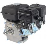 двигатель для садовой техники Patriot P170FB (7 л.с., 208 куб., 4-тактный)