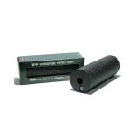 массажер Original Fit.Tools FT-EPP-155 Цилиндр массажный малый EPP 15х5 см, черный