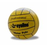мяч HF-WBL для водного поло, 22 см