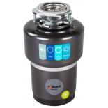 измельчитель продуктов Bort TITAN 5000 (Control) для пищевых отходов