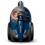 Пылесос Philips PowerPro Expert FC9733/01 (без мешка)