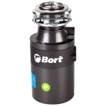 измельчитель продуктов Bort TITAN 4000 (Control) пищевых отходов