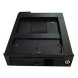 корпус для жесткого диска AgeStar SMRP, 3.5