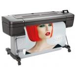 плоттер HP Designjet Z9dr PS V-Trimmer Printer (X9D24A-B19)