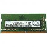 модуль памяти Samsung M471A1K43CB1-CTD DDR4 SODIMM 2400MHz 8Gb