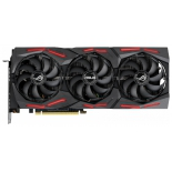видеокарта GeForce Asus PCI-E NV RTX 2080 SUPER ROG-STRIX-RTX2080S-O8G-GAMING 8GB