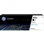 картридж для принтера HP 415A (W2030A), black