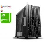 CompYou Home PC H557 (CY.978592.H557), купить за 55 520 руб.