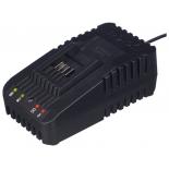 аккумулятор к инструментам WORX WA3880  20В 2A