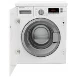 машина стиральная Graude EWA 60.0 белая