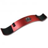 спортивный товар Body-Solid BB25 Бицепс Бластер, красный