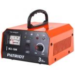 автомобильное зарядное устройство Patriot BCI-10M