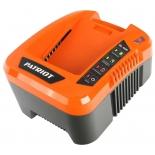 аккумулятор к инструментам зарядное устройство Patriot GL 405 (40 В, 5 А)