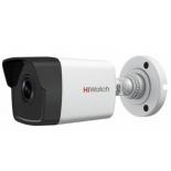 IP-камера видеонаблюдения Hikvision HiWatch DS-I250 (2.8 мм)