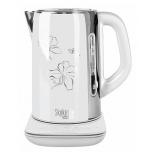 чайник электрический Redmond RK-M170S-Е, нержавейка