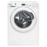 машина стиральная Candy DCS4 1051D1/2-07, белый