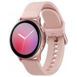 Умные часы Samsung Watch Active 2 40мм SM-R830, розовое золото